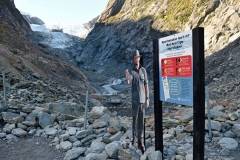 franz_josef_glacier_12