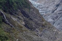 franz_josef_glacier_16