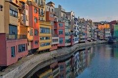 Girona_01