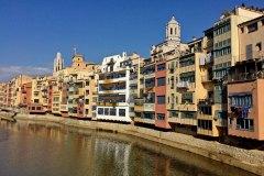 Girona_02