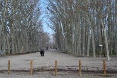 Girona_04