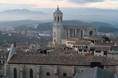 Girona_05