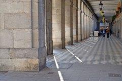 Girona_06