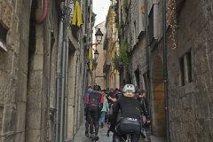 Girona_08