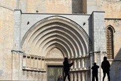 Girona_09