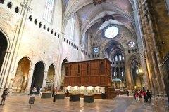 Girona_10