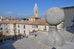 Girona_11