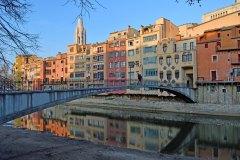 Girona_12