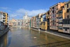 Girona_14