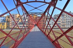 Girona_15