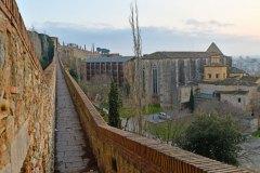 Girona_16