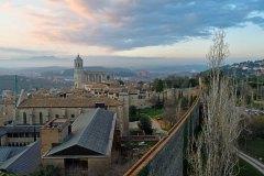 Girona_17