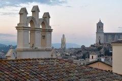 Girona_18