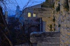 Girona_19