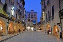 Girona_20