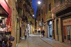 Girona_21