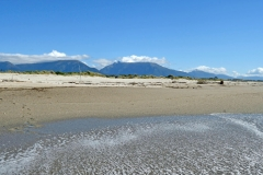 haast_beach_02