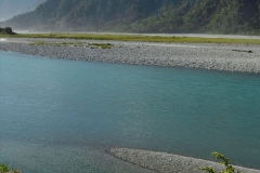 haast_river_01