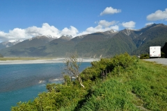 haast_river_02