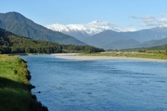 haast_river_03