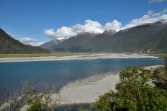 haast_river_04