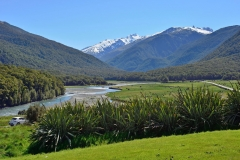 haast_river_05