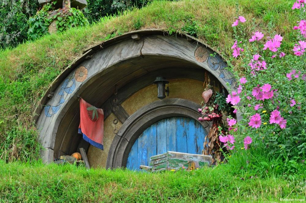 hobbiton_04