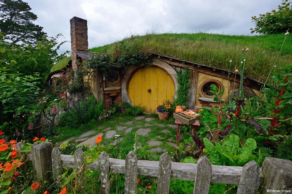 hobbiton_15