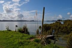 arapaoa_river_1