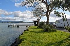 kohukoho-rawene_ferry_1