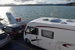 kohukoho-rawene_ferry_2