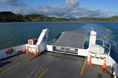 kohukoho-rawene_ferry_3
