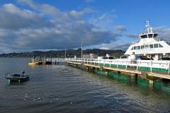 kohukoho-rawene_ferry_4