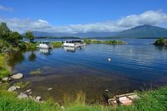lake_brunner_04