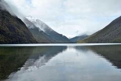 lake_gunn_01