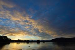 lake_tekapo_10