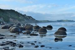 moeraki_boulders_03