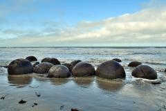 moeraki_boulders_04