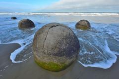 moeraki_boulders_06