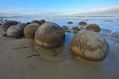 moeraki_boulders_07