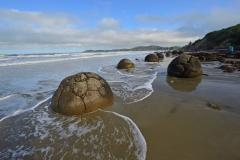 moeraki_boulders_08