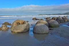 moeraki_boulders_09