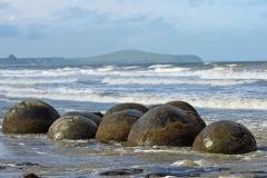 moeraki_boulders_10