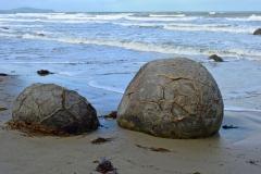 moeraki_boulders_13