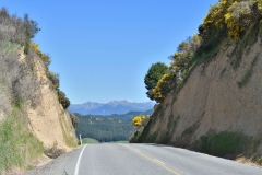 motueka_valley_01