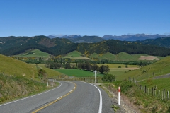 motueka_valley_02