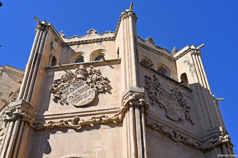 Murcia_04