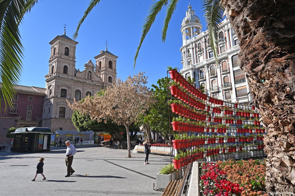Murcia_06