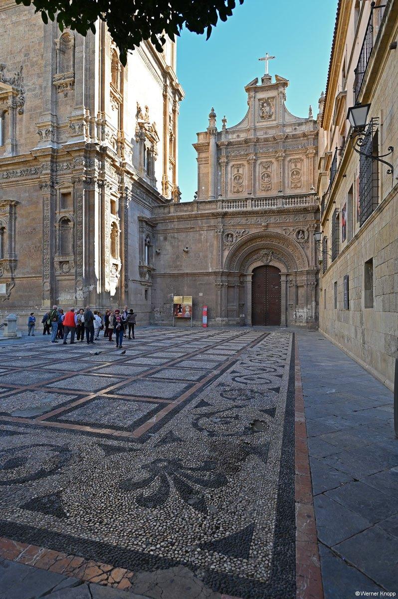 Murcia_07