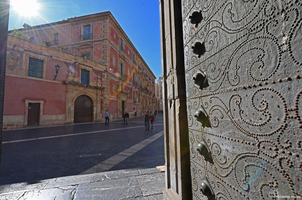 Murcia_08